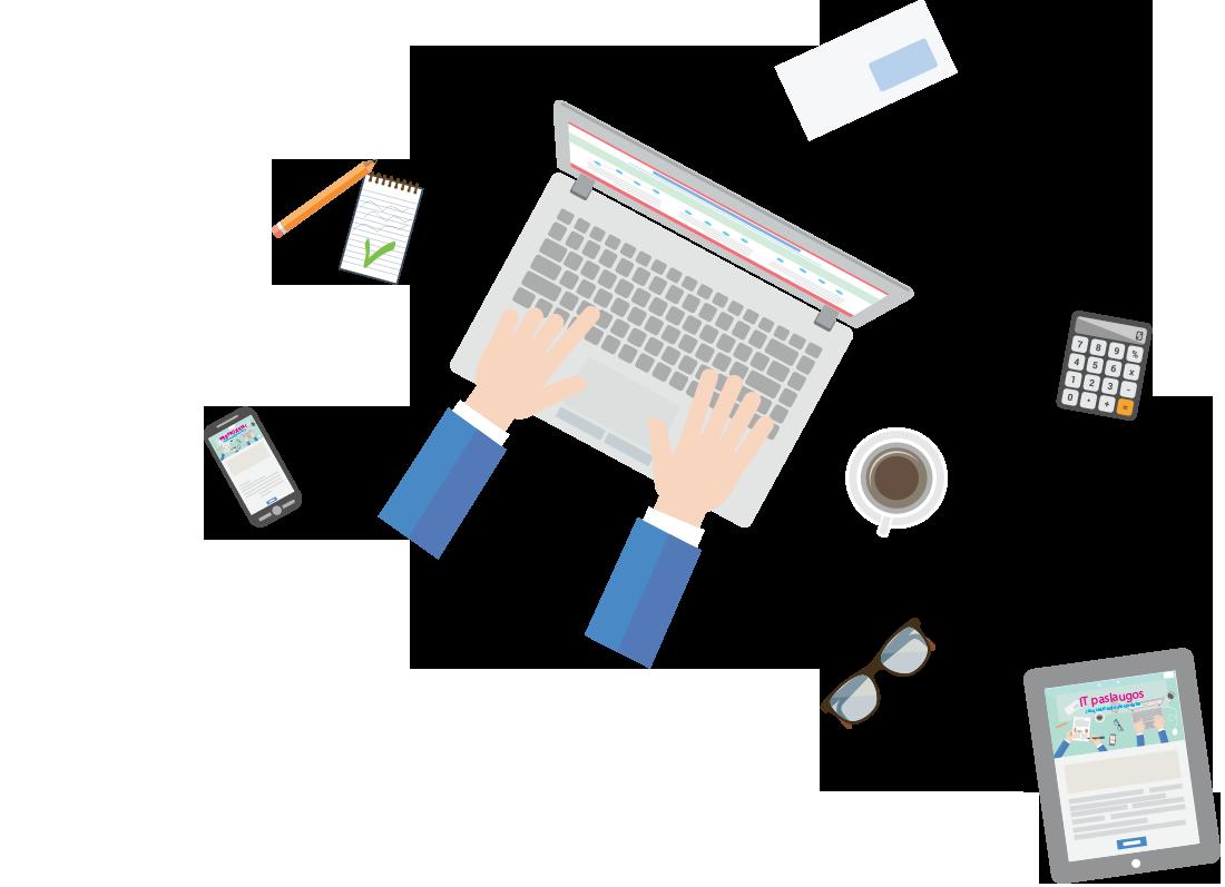 it paslaugos, virtualus sprendimai, interneto paslaugos, web paslaugos, phogra paslaugos, IT paslaugos, WEB paslaugos, SEO paslaugos, Grafinis dizainas, Konsultacijos ir mokymai